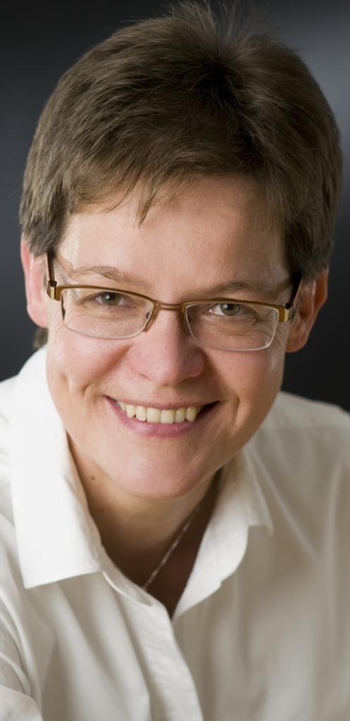 Dr. Dorothe Lütkemöller, Terolog Gmbh