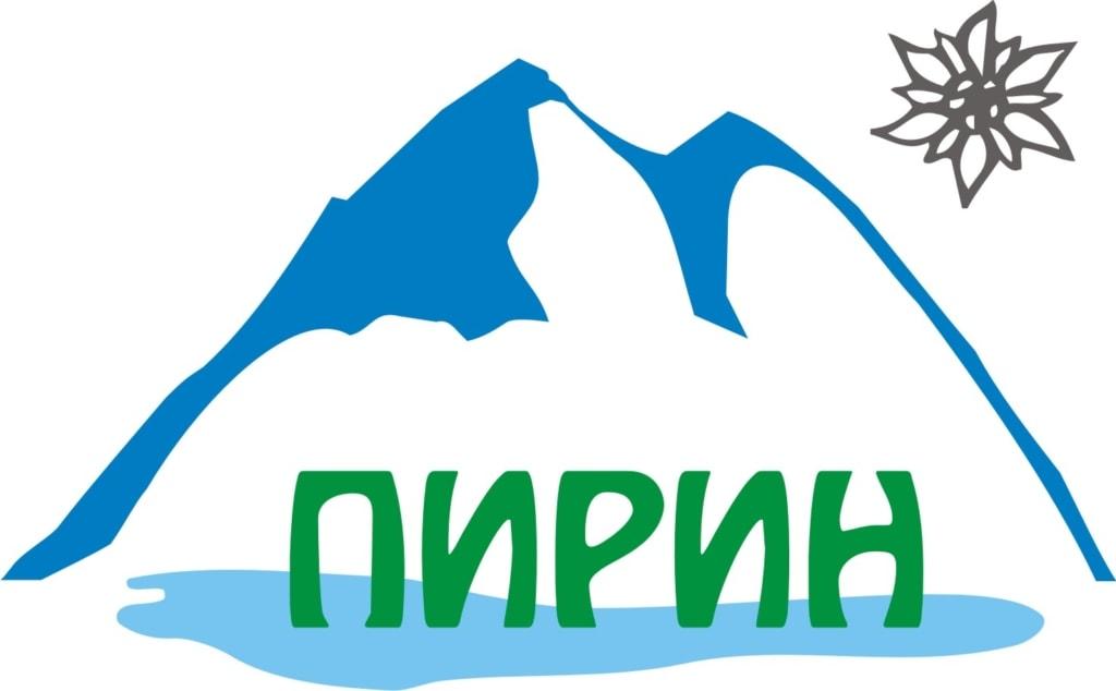 Logo Pirin Tourism Forum