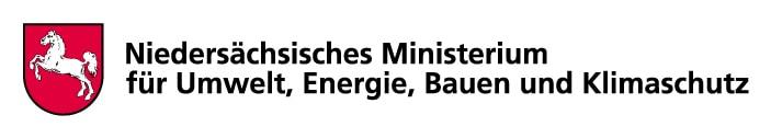 Logo Mu De Wl Rgb (2)