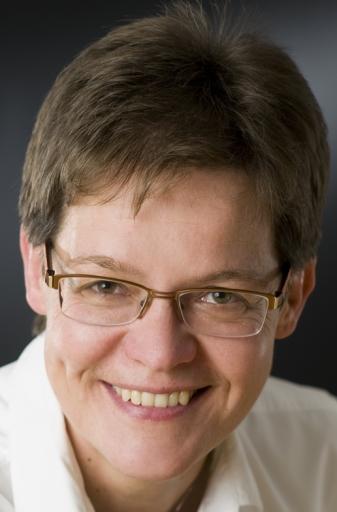 Dr. Dorothe Lütkemöller | Terolog GmbH